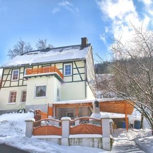 Ferienhaus-buchen-Koenigsalm-Willingen-Upland-sauerland-001