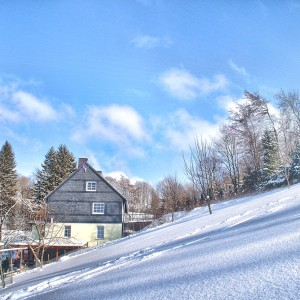Ferienhaus-buchen-Koenigsalm-Willingen-Upland-sauerland-002