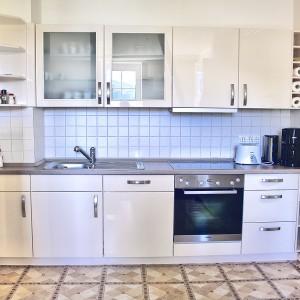 Ferienhaus-buchen-Koenigsalm-Willingen-Upland-sauerland-006