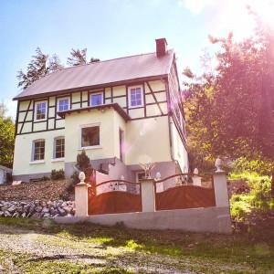 Ferienhaus-buchen-Koenigsalm-Willingen-Upland-sauerland-010