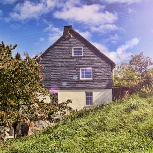 Ferienhaus-buchen-Koenigsalm-Willingen-Upland-sauerland-011