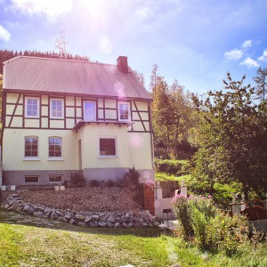 Ferienhaus-buchen-Koenigsalm-Willingen-Upland-sauerland-012