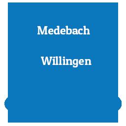 Sauerland entdecken