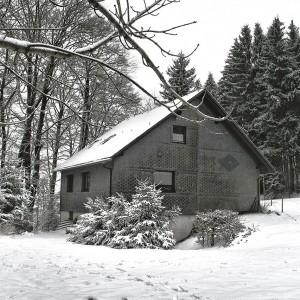 ferienhaus-Lydia-003