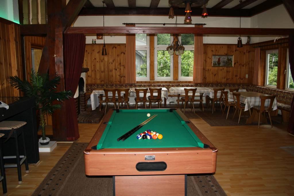 ferienhaus grandvilla 001 sauerland urlaub mieten - Villa Sauerland
