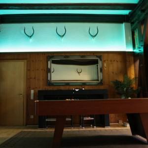 ferienhaus grandvilla 002 sauerland urlaub mieten