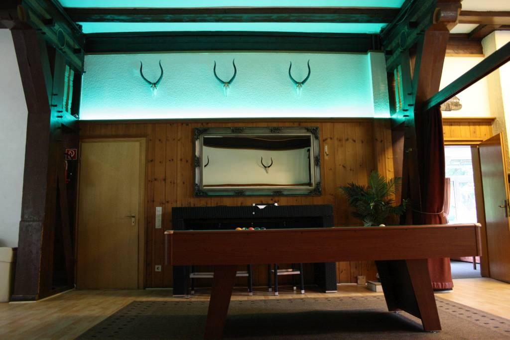 ferienhaus grandvilla 002 sauerland urlaub mieten - Villa Sauerland