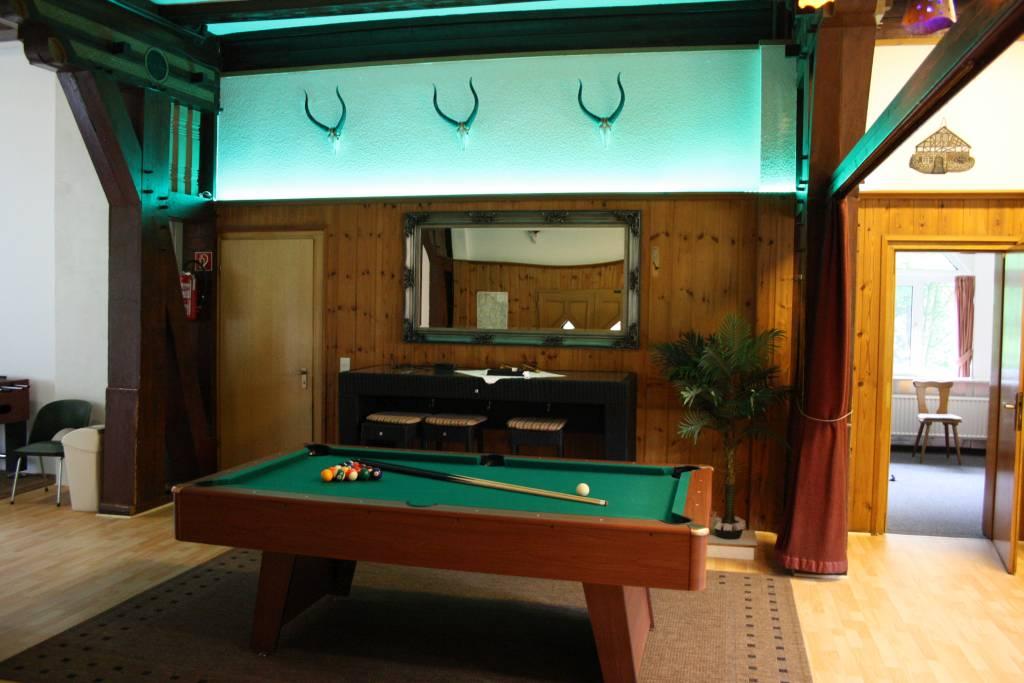 ferienhaus grandvilla 003 sauerland urlaub mieten - Villa Sauerland
