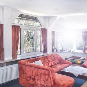 ferienhaus-grandwilla-willingen-sauerland-buchen-006