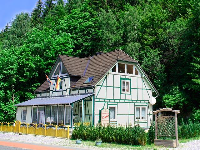 ferienhaus-kramer-vorschau-ferienhauser