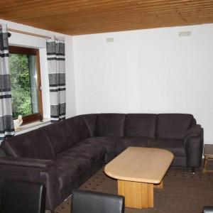 ferienhaus lydia 001 sauerland urlaub mieten