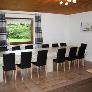 ferienhaus lydia 002 sauerland urlaub mieten