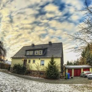 ferienhaus-paradiso-medebach-fuer-gruppenreisen-familietreffen-001
