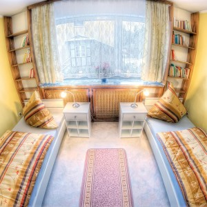 ferienhaus-paradiso-medebach-fuer-gruppenreisen-familietreffen-002