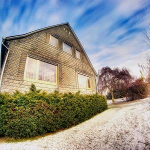 ferienhaus-paradiso-medebach-fuer-gruppenreisen-familietreffen-004