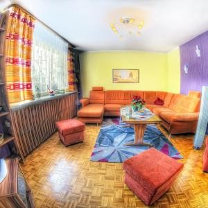ferienhaus-paradiso-medebach-fuer-gruppenreisen-familietreffen-012