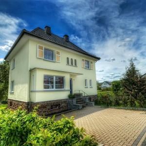 ferienvilla-maria-ferienhaus-maria-medebach-sauerland-fuer-gruppenreisen-012