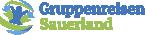 gruppenreisen-sauerland-logo-header-default-SD