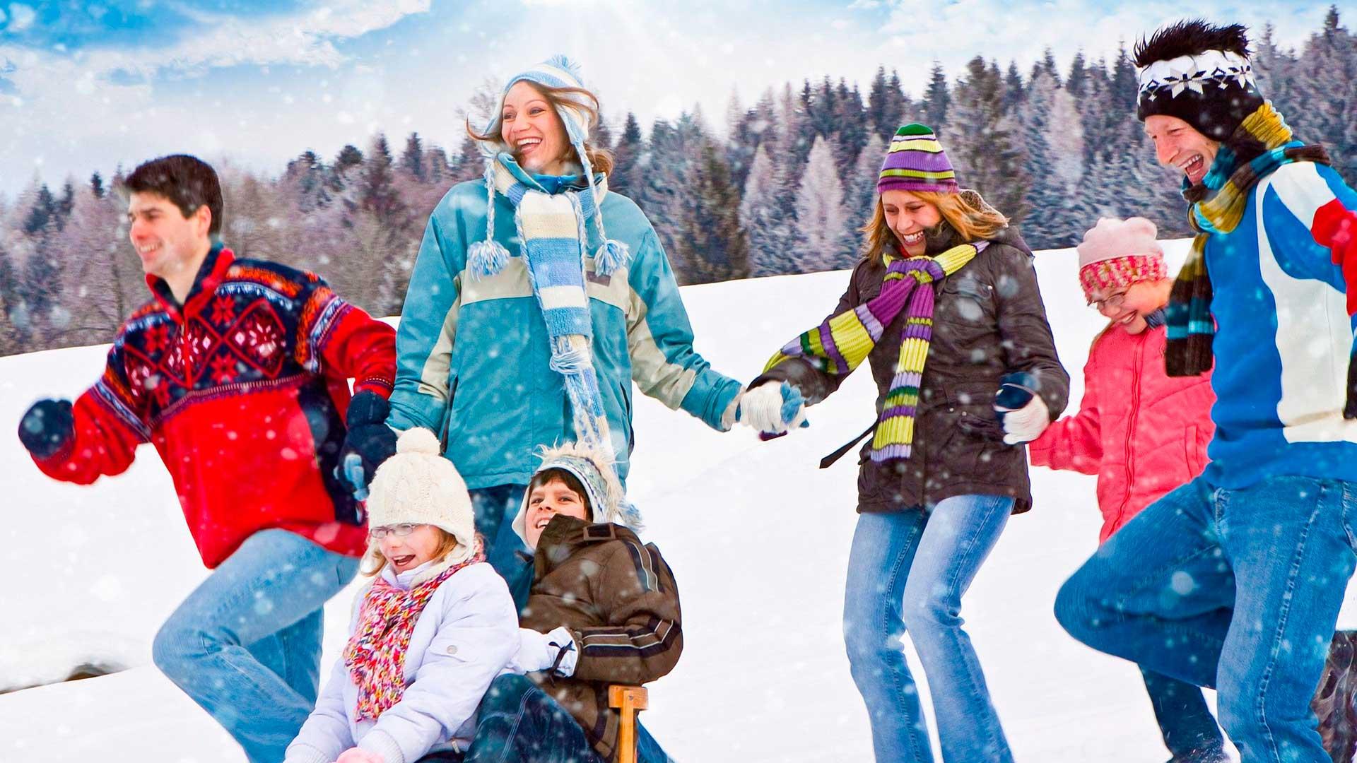 winterlandschaft-sauerland-famielie-spass